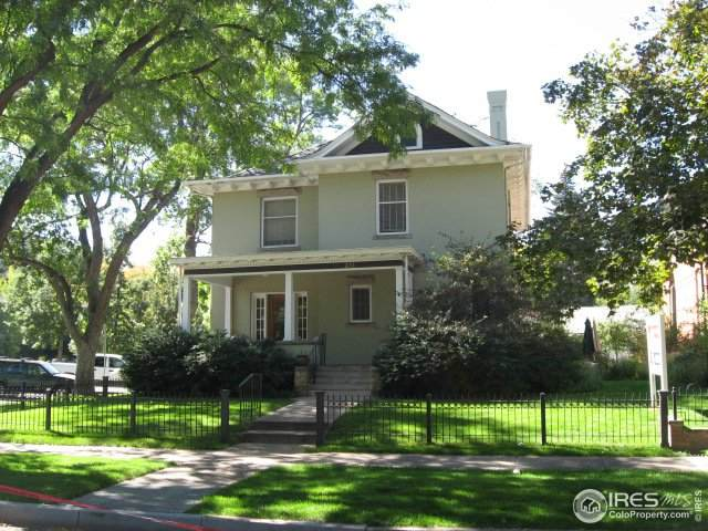 231 Howes St - Photo 1