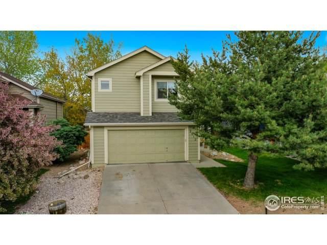 2012 Skye Ct, Fort Collins, CO 80528 (MLS #903464) :: 8z Real Estate