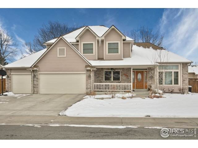 5187 Youngfield Ct, Arvada, CO 80002 (MLS #903572) :: Colorado Home Finder Realty
