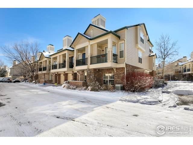 1620 Egret Way, Superior, CO 80027 (MLS #903607) :: Colorado Home Finder Realty