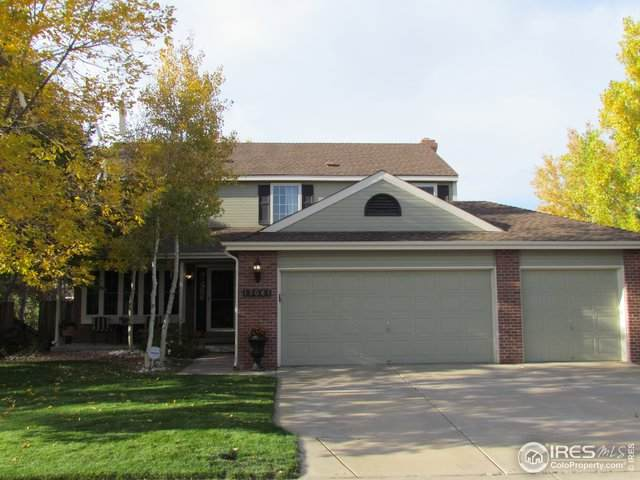 13061 Emerson St, Thornton, CO 80241 (MLS #903610) :: 8z Real Estate