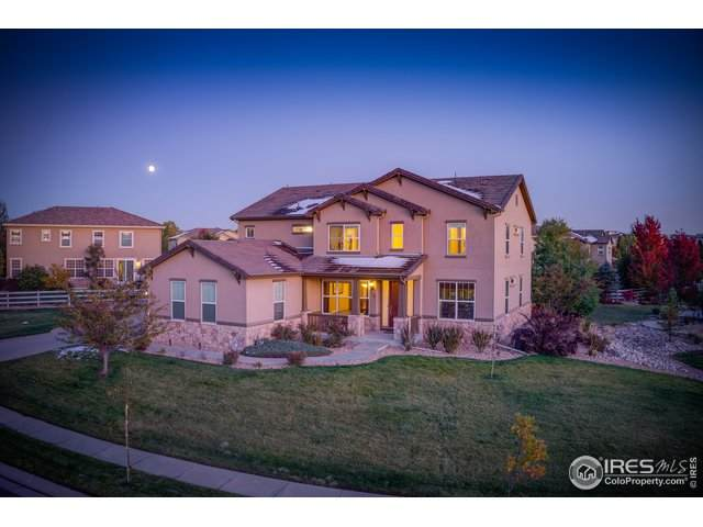 3630 Vestal Loop, Broomfield, CO 80023 (MLS #903727) :: 8z Real Estate