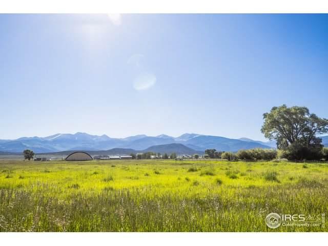 8151 County Road 21, San Luis, CO 81152 (MLS #903815) :: 8z Real Estate
