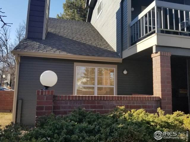 3565 Windmill Dr - Photo 1