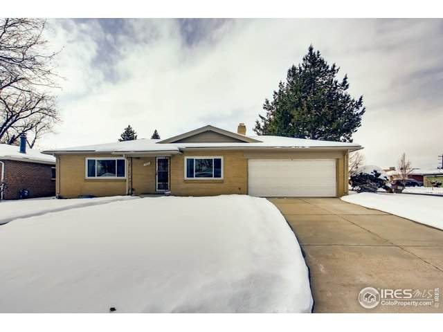 395 Kohl St, Broomfield, CO 80020 (MLS #903967) :: Colorado Home Finder Realty