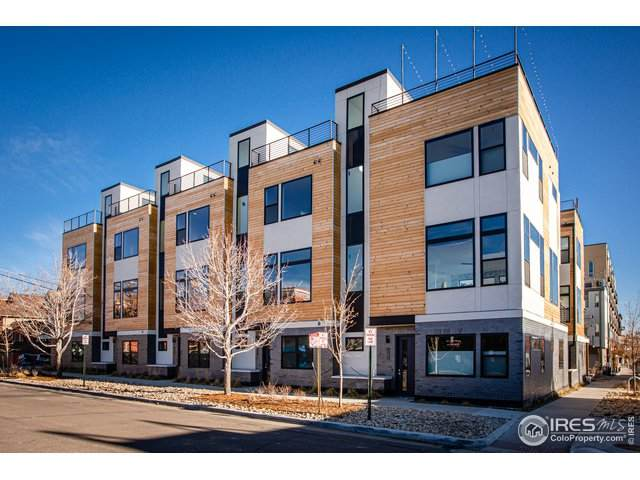 2145 W 32nd Ave, Denver, CO 80211 (MLS #903968) :: Colorado Home Finder Realty