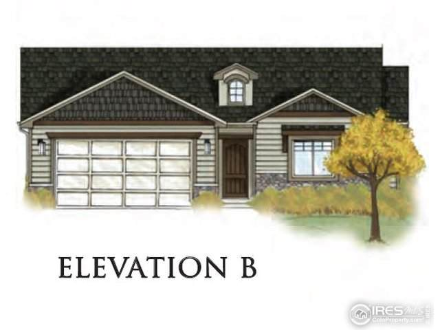 109 Larkspur Ct, Wiggins, CO 80654 (MLS #904033) :: 8z Real Estate