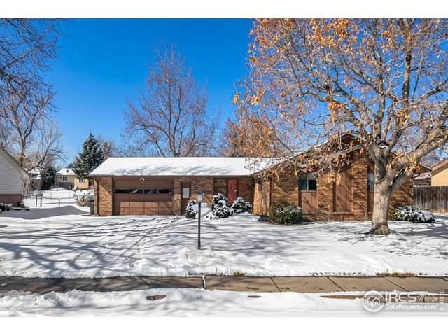 1817 Axial Dr, Loveland, CO 80538 (MLS #904151) :: 8z Real Estate