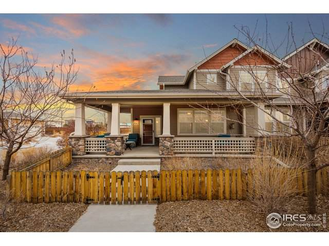 2053 Scarecrow Rd, Fort Collins, CO 80525 (MLS #904153) :: June's Team
