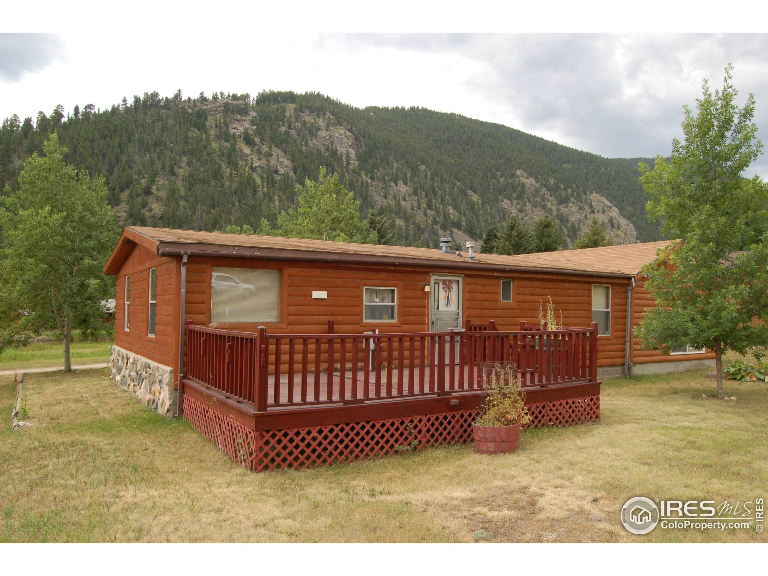 2450 Clarion Ln, Fort Collins, CO 80524 (MLS #904180) :: J2 Real Estate Group at Remax Alliance