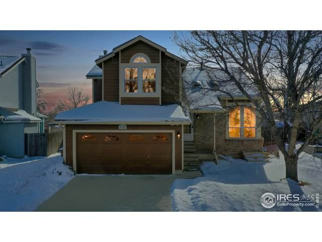 3928 W 126th Ave, Broomfield, CO 80020 (MLS #904182) :: Colorado Home Finder Realty