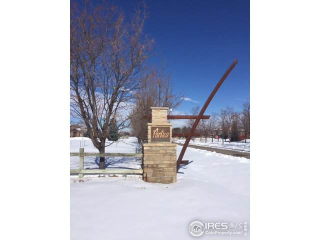 8860 Portico Ln, Longmont, CO 80503 (MLS #904192) :: Colorado Home Finder Realty