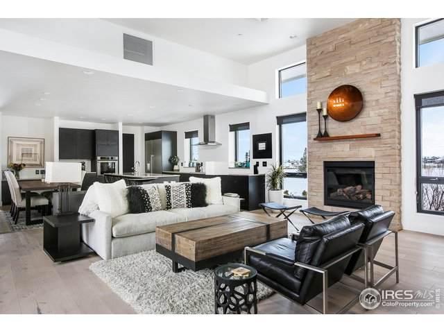 8844 Portico Ln, Longmont, CO 80503 (MLS #904194) :: Colorado Home Finder Realty