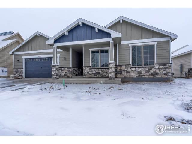 1026 Grand Ave, Windsor, CO 80550 (MLS #904213) :: Downtown Real Estate Partners