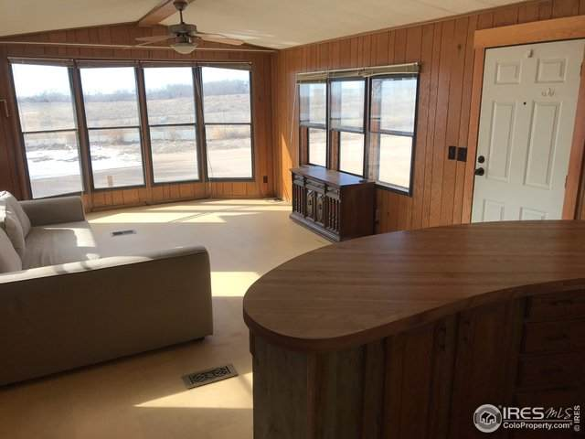 227 Indian Way, Weldona, CO 80653 (MLS #904218) :: J2 Real Estate Group at Remax Alliance
