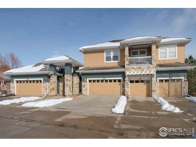 3458 Molly Ln, Broomfield, CO 80023 (MLS #904223) :: Colorado Home Finder Realty