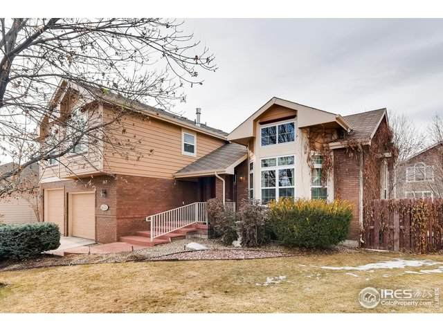 967 Jordache Dr, Loveland, CO 80538 (#904255) :: The Margolis Team