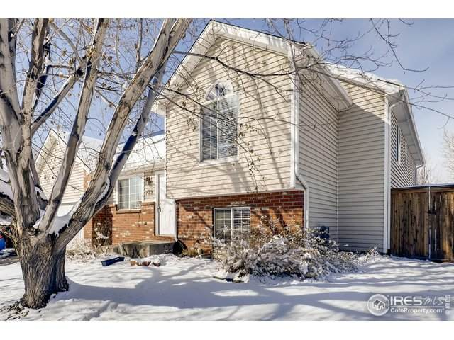 735 Florence Ave, Firestone, CO 80520 (#904256) :: The Dixon Group