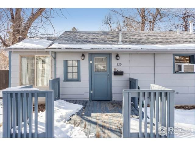 1225 N Jefferson Ave, Loveland, CO 80537 (MLS #904258) :: Colorado Home Finder Realty