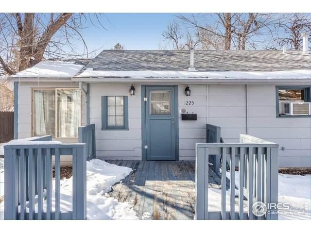1225 N Jefferson Ave, Loveland, CO 80537 (MLS #904258) :: Hub Real Estate