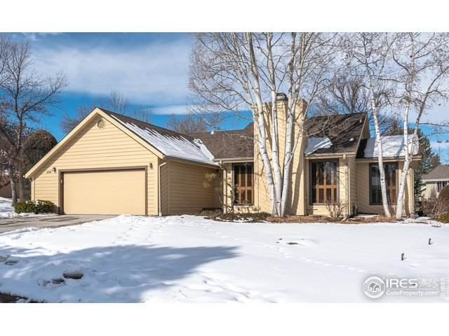 500 Sand Dollar Ct, Fort Collins, CO 80525 (MLS #904339) :: Downtown Real Estate Partners