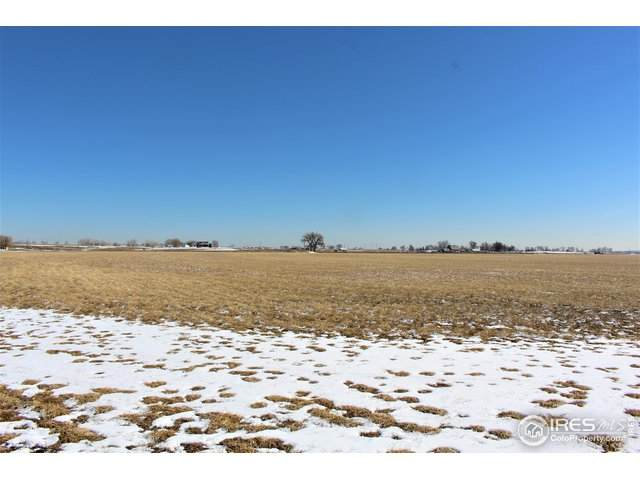 392 Hwy Hwy, Greeley, CO 80631 (MLS #904342) :: J2 Real Estate Group at Remax Alliance
