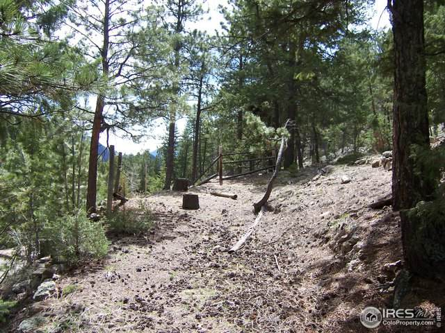 0 Bulwark Ridge Dr, Glen Haven, CO 80532 (MLS #904372) :: Jenn Porter Group