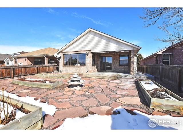 801 Wade Rd, Longmont, CO 80503 (MLS #904380) :: 8z Real Estate
