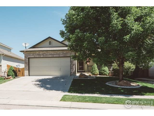 620 Kim Dr, Fort Collins, CO 80525 (#904423) :: The Margolis Team