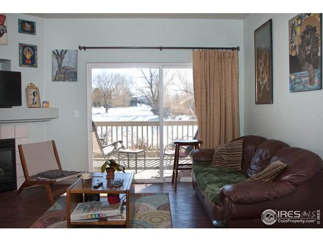 5225 White Willow Dr M130, Fort Collins, CO 80528 (MLS #904484) :: 8z Real Estate