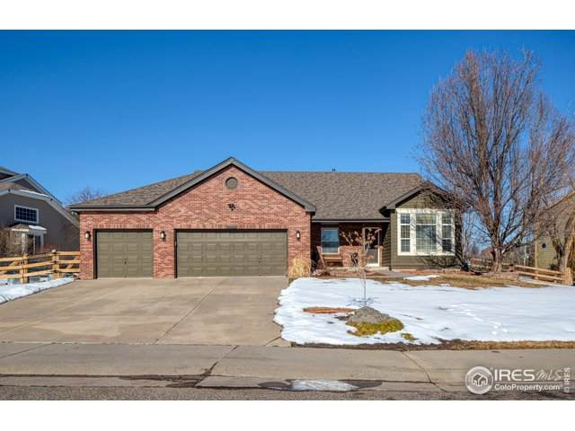 758 Pope Ct, Erie, CO 80516 (#904524) :: The Peak Properties Group