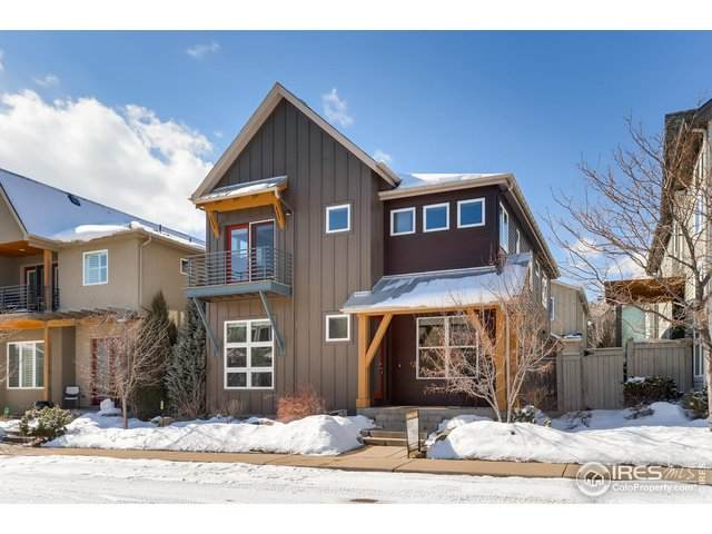 5235 Denver St, Boulder, CO 80304 (MLS #904533) :: 8z Real Estate