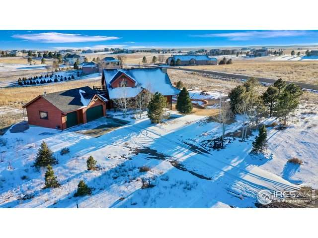 16514 Essex Rd, Platteville, CO 80651 (MLS #904551) :: 8z Real Estate
