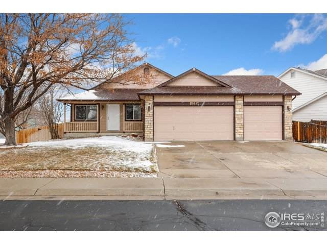 12017 Hudson Ct, Thornton, CO 80241 (MLS #904585) :: June's Team