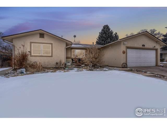 591 S Field Ct, Lakewood, CO 80226 (#904606) :: Relevate | Denver
