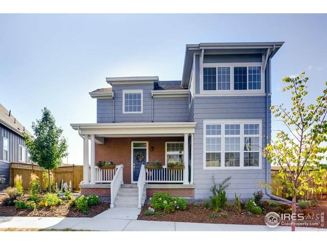 9701 Eaton St, Westminster, CO 80020 (#904661) :: Relevate | Denver