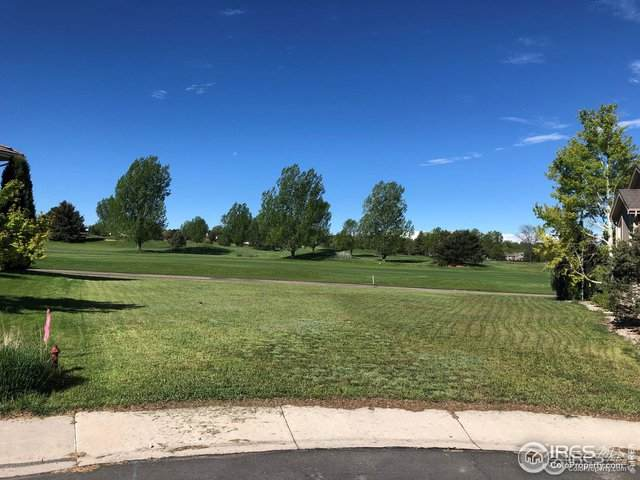 7215 Stadler Ct, Fort Collins, CO 80528 (#904663) :: The Brokerage Group