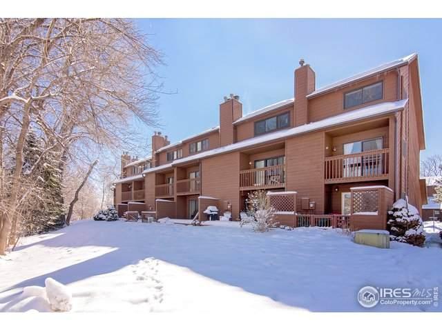 3134 Bell Dr, Boulder, CO 80301 (MLS #904701) :: 8z Real Estate