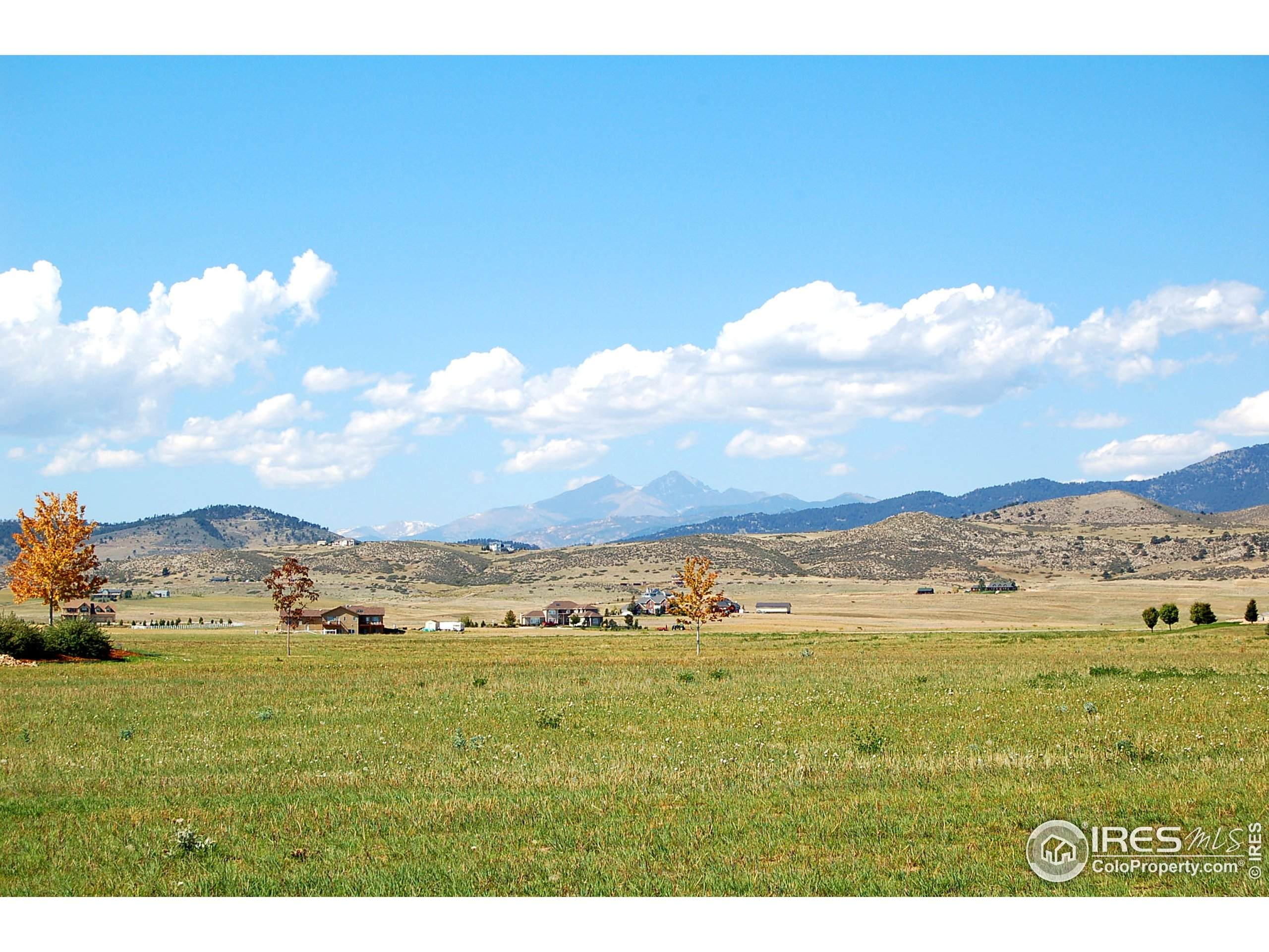 620 Short Ct, Dacono, CO 80514 (#904750) :: HergGroup Denver
