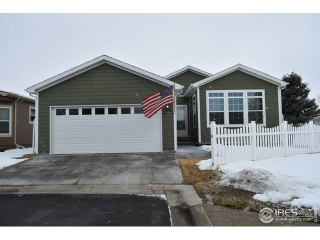 7865 Buckhorn Green, Frederick, CO 80530 (MLS #904868) :: June's Team