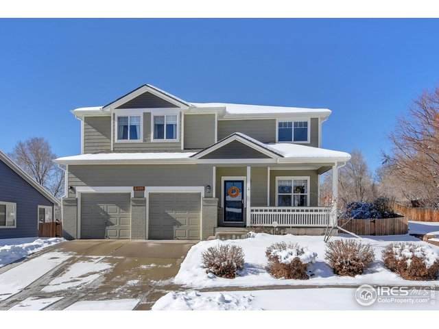 6039 Quay Ct, Arvada, CO 80003 (#904939) :: Relevate | Denver