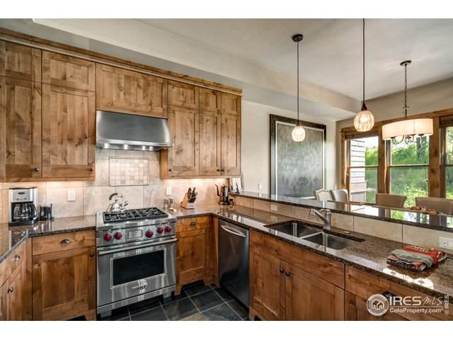 1315 Turning Leaf Ct 27A, Steamboat Springs, CO 80487 (MLS #905013) :: J2 Real Estate Group at Remax Alliance