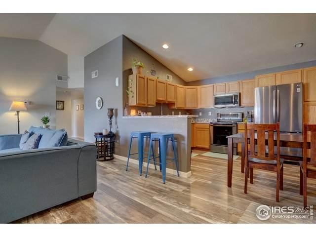 875 E 78th Ave, Denver, CO 80229 (#905018) :: The Brokerage Group