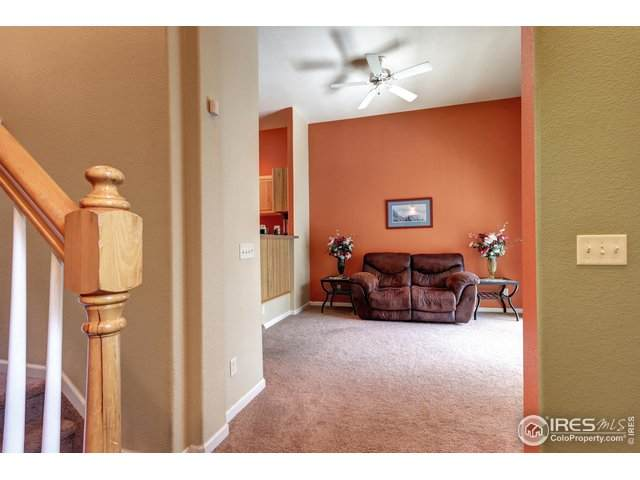 11250 Florence St 15C, Commerce City, CO 80640 (#905102) :: The Brokerage Group
