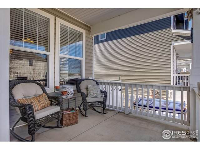 5717 Russell Cir, Frederick, CO 80504 (MLS #905144) :: Downtown Real Estate Partners