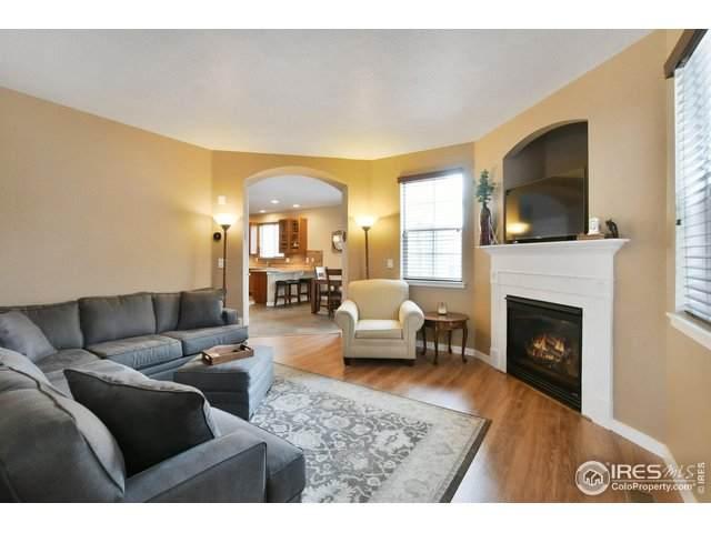 13251 Red Deer Trl, Broomfield, CO 80020 (MLS #905148) :: 8z Real Estate