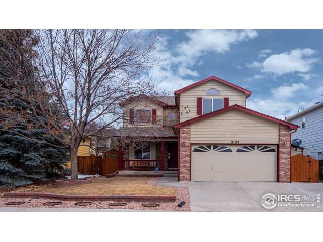 2124 24th Ave, Longmont, CO 80501 (MLS #905168) :: Bliss Realty Group