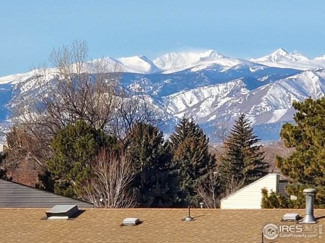 50 19th Ave #36, Longmont, CO 80501 (#905204) :: My Home Team