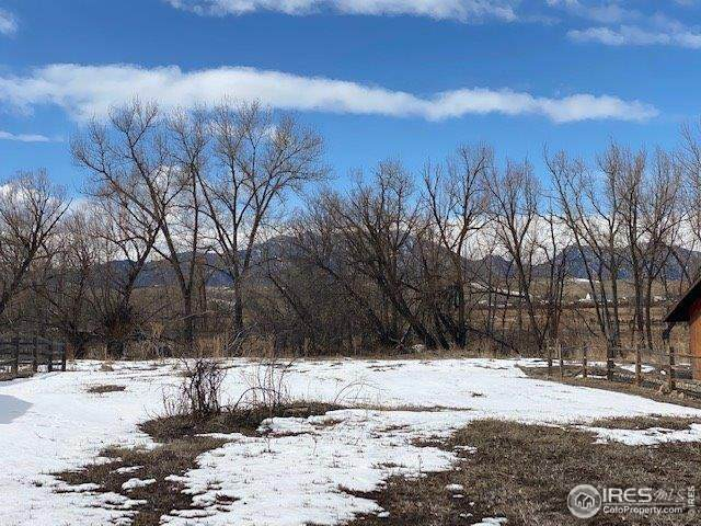 409 3rd Ave, Superior, CO 80027 (MLS #905207) :: 8z Real Estate