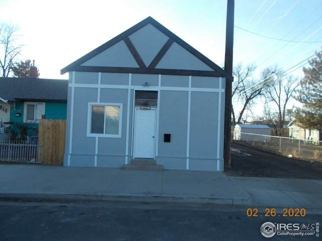 1217 4th Ave - Photo 1